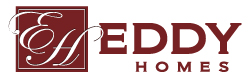 Eddy Homes - Pittsburgh luxury custom home and estate home builder.